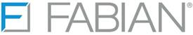 Fabian Engeneering GmbH in Frankfurt - Planung und Kostruktion von Kraftwerkbau, Rohrleitungssystem und Komponenten